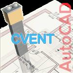 Schiedel CVENT Скачать материалы для проектирования