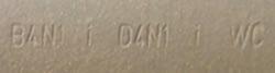 5_B4N1_i_WC_D4N1_i_WC_1