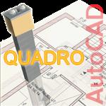 Schiedel QUADRO Скачать материалы для проектирования
