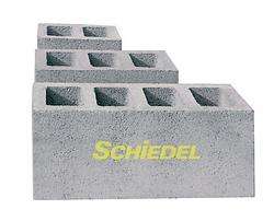 Программа поставок Schiedel VENT