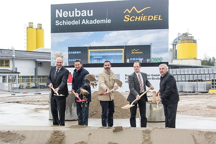 Academia_Schiedel